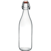Butelka 1000 ml Basic